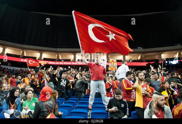 dortmund euroleague
