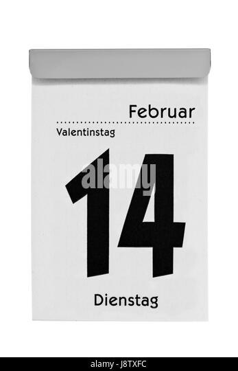 Valentin Black and White Stock Photos & Images - Alamy
