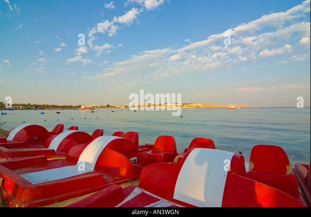 Arabic Beach Hotel Sharm El Shaikh