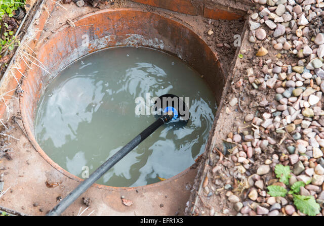 Blocked Drain Stock Photos Amp Blocked Drain Stock Images