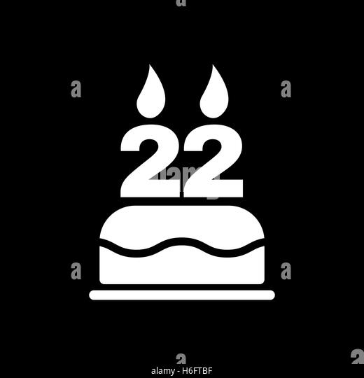Number 22 Black and White Stock Photos & Images - Alamy