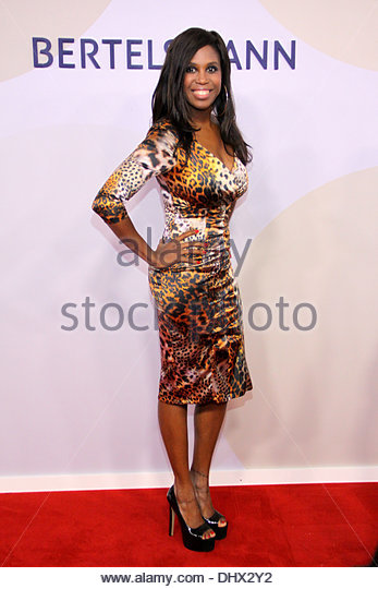 motsi mabuse bertelsmann party stock photos motsi mabuse bertelsmann party stock images alamy. Black Bedroom Furniture Sets. Home Design Ideas