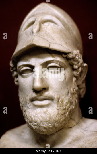 athens in the time of pericles Pericles, the inspired statesman of athens, the wonderful orator and the brave  general, died in 429 bc, during the first peloponnesian war, of plague that time .