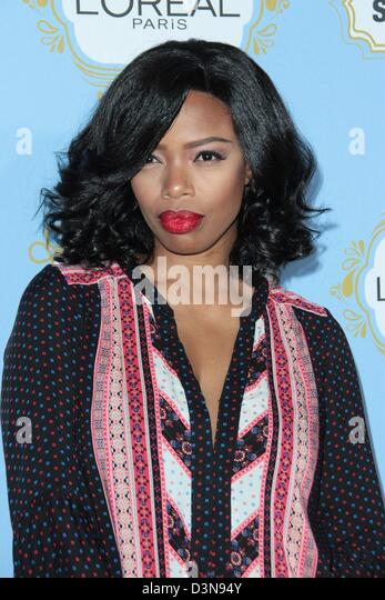 Jill jones images 52
