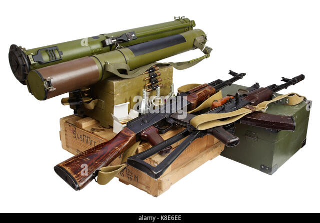 sudan illicit arms trade Mitigating the trade of illicit arms on  although uk is obliged to the eu arms embargos on both south sudan and sudan, ukraine is not this kind of trade.