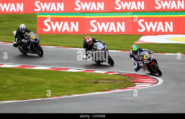 Triple Cycle Stock Photos Amp Triple Cycle Stock Images Alamy