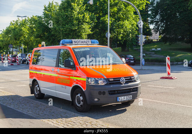 vw on fire stock photos vw on fire stock images alamy. Black Bedroom Furniture Sets. Home Design Ideas