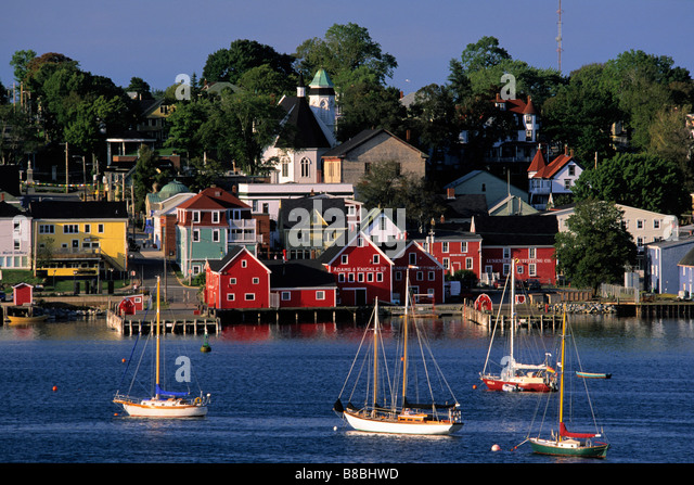 lunenburg county Lunenburg county is a county located in the commonwealth of virginia as of the 2010 census, the population was 12,914 its county seat is lunenburg history lunenburg county was.
