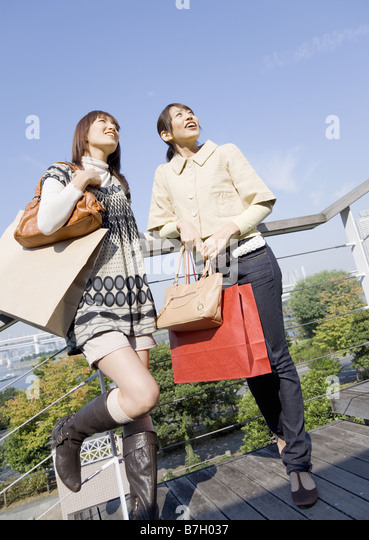 Boots Shopping Bag Stock Photos & Boots Shopping Bag Stock Images ...