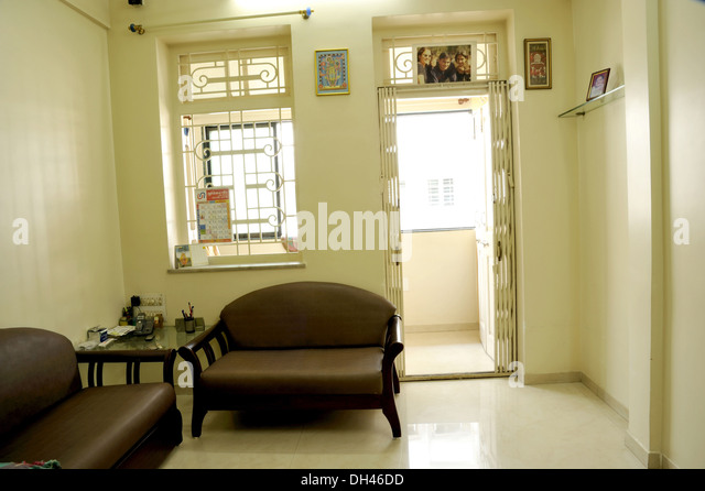 Living Room India Stock Photos Living Room India Stock Images Alamy