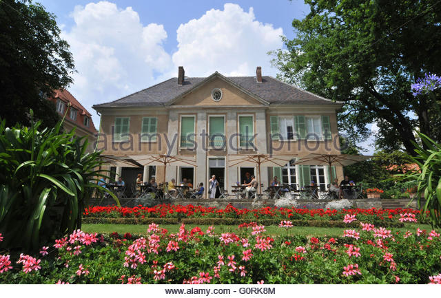 wannsee villa stock photos wannsee villa stock images alamy. Black Bedroom Furniture Sets. Home Design Ideas