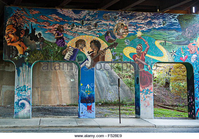 art in asheville stock photos art in asheville stock