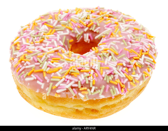 Sprinkles Ring Stock Photos Amp Sprinkles Ring Stock Images