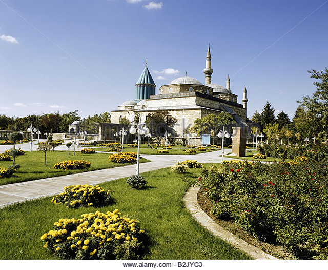 konya christian personals Christian singles events, activities, groups in massachusetts (ma) for fellowship, bible study, socializing also christian singles conferences, retreats, cruises, vacations.