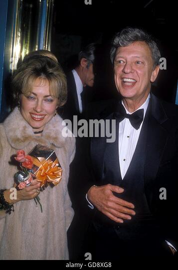 Don Knotts Wife | www.imgkid.com - The Image Kid Has It!