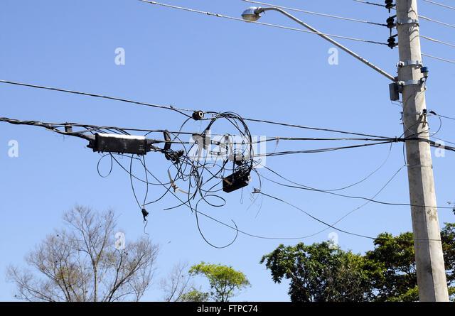 Wiring Diagrams Besides Dish Work Satellite Wiring Diagram For Tv