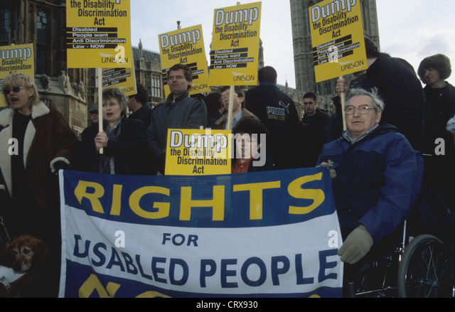 a speech of a disability rights activist Disability summit: disability rights uk 'betrayed movement' with speech  on  rights at a major international gathering of disabled people.