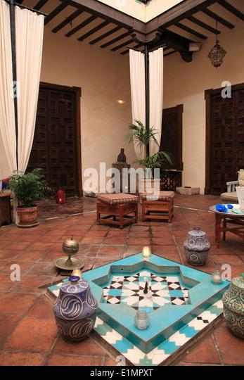 Baños Arabes Andalucia:Banos Arabes Stock Photos & Banos Arabes Stock Images – Alamy