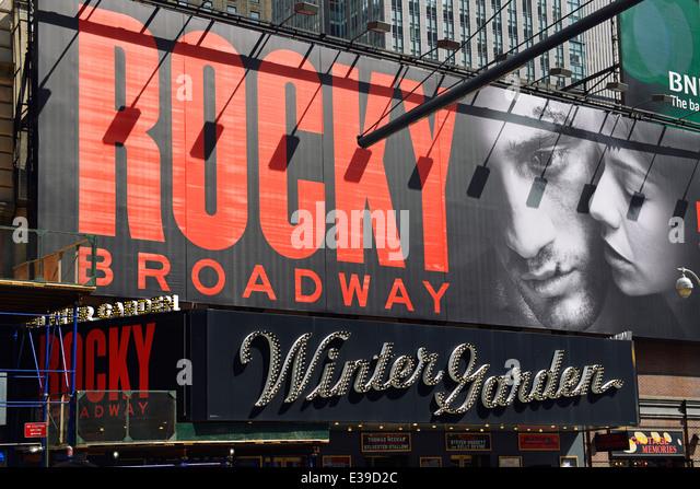 wintergarden new york