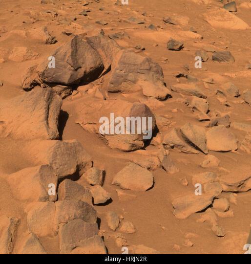Astrogeology Stock Photos & Astrogeology Stock Images - Alamy