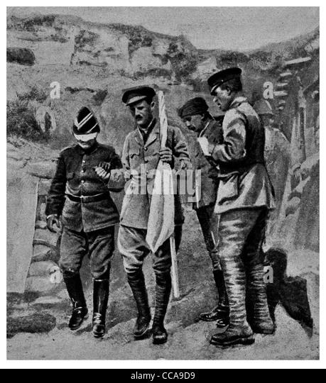 Gallipoli Beirut: Armistice 1918 Stock Photos & Armistice 1918 Stock Images