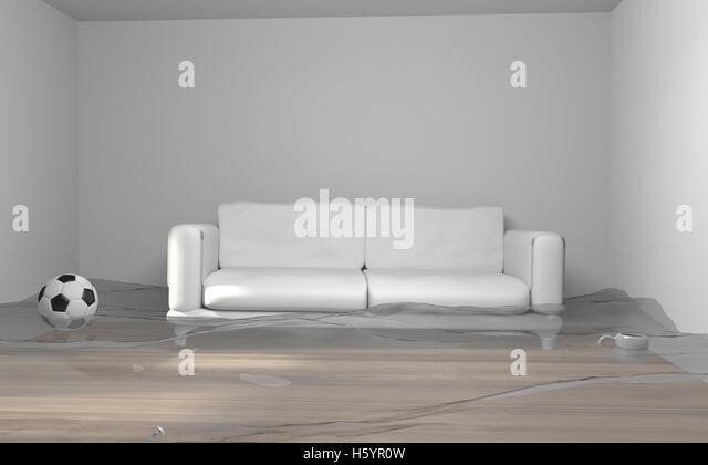 wasserschaden stock photos wasserschaden stock images. Black Bedroom Furniture Sets. Home Design Ideas
