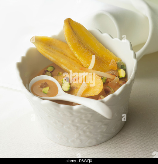 Baby Bananas Stock Photos & Baby Bananas Stock Images - Alamy