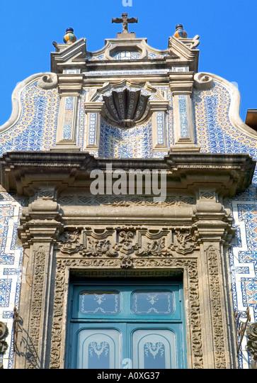 Los azulejos stock photos los azulejos stock images alamy for Restaurant los azulejos df