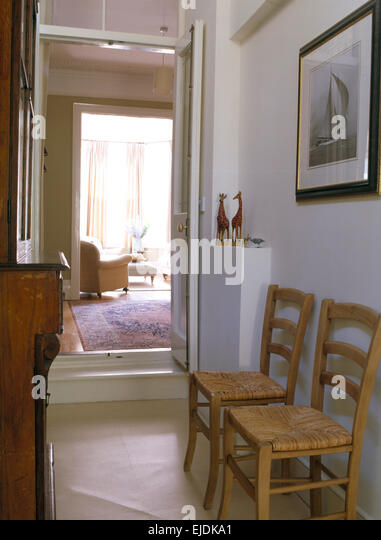 small narrow bedroom seated stock photos amp seated stock images alamy 13337