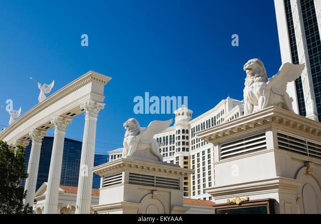 Las angels angels stock photos las angels angels stock for Garden statues las vegas nv