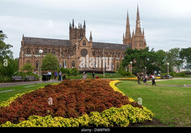 St mary catholic church casino nsw