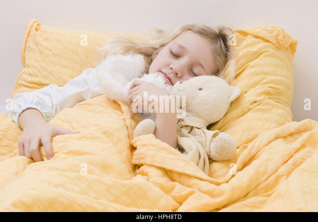 schlafendes stock photos schlafendes stock images alamy. Black Bedroom Furniture Sets. Home Design Ideas