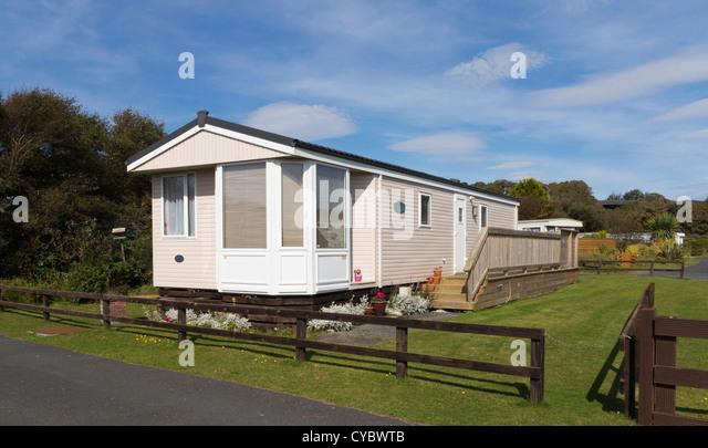 Caravans For Sale Walney Island