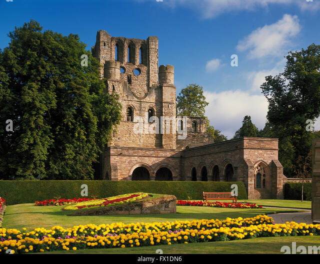 Kelso United Kingdom  city photos gallery : Kelso Stock Photos & Kelso Stock Images Alamy