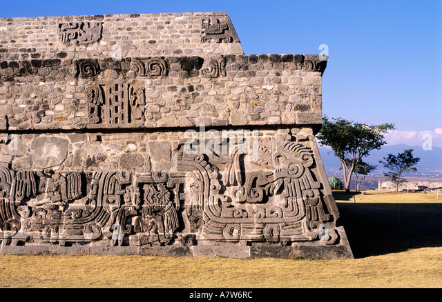 morelos dating site Archeologists made a stunning discovery in mexico wednesday when they uncovered an ancient temple nestled inside an aztec-era pyramid that was damaged during the 71-magnitude earthquake and.