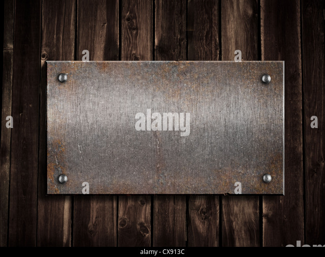 antique tack stock photos antique tack stock images alamy. Black Bedroom Furniture Sets. Home Design Ideas