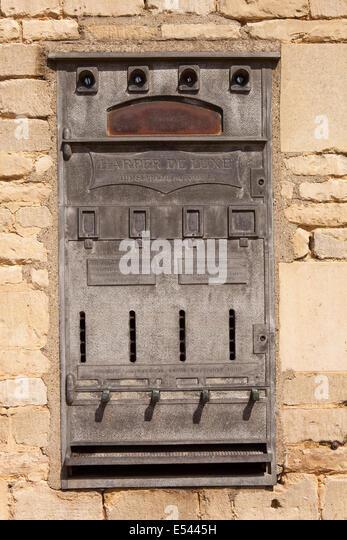 antique st machine