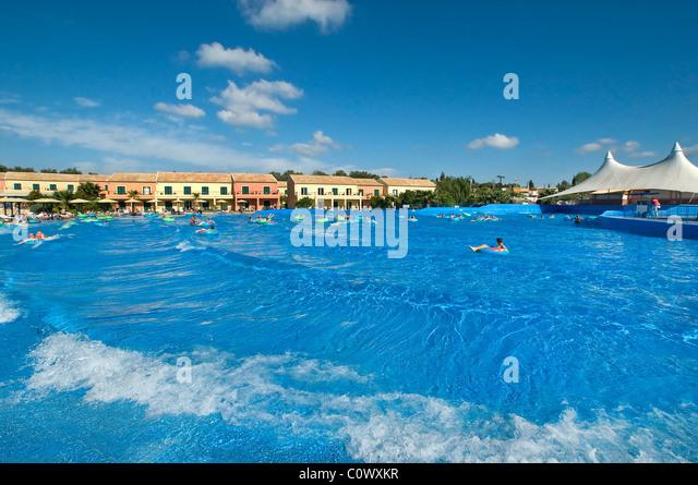 Agios Ioannis Stock Photos & Agios Ioannis Stock Images ...