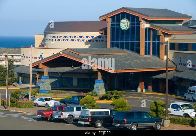 Lincoln city chinook casino casinos blackjack switch vegas