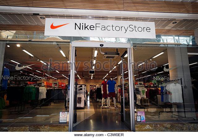 shop nike uk