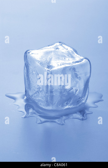Ice Cube Stock Photos & Ice Cube Stock Images - Alamy