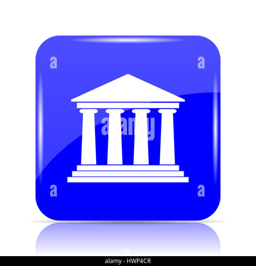 Bank Transfer To Building Society