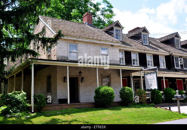 Innkeepers Stock Photos & Innkeepers Stock Images - Alamy