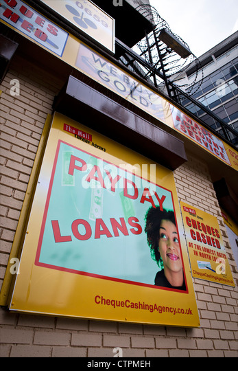 Colorado payday loan statute photo 1