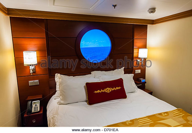 Stateroom Stock Photos Stateroom Stock Images Alamy