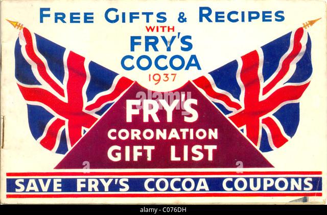 Fry's az coupon matchups