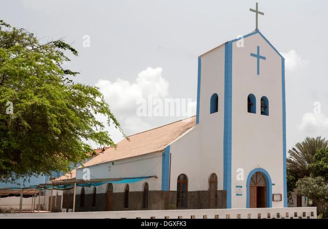 ribeira grande muslim Concelho da ribeira grande: concelho de ribeira grande de santiago:  autonomous region in muslim mindanao: bicol: cagayan valley:  powered by zoki 6 co sign in.