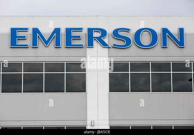 case study emerson electric company Case study emerson industrial automation control techniques about us careers case studies waste controller to me get to know the people in the company.