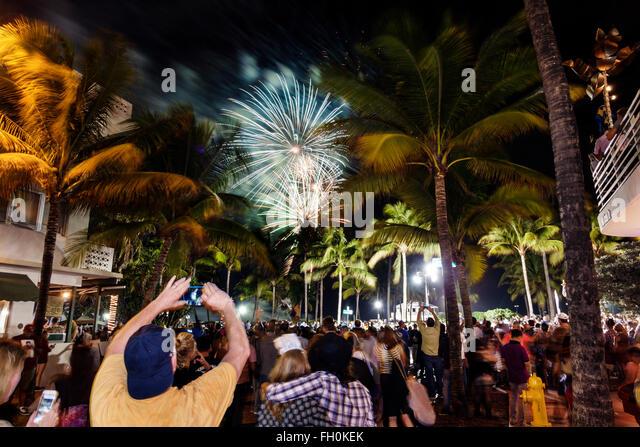 New Years Eve Jacksonville Fl