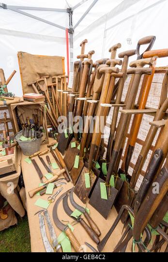 Garden fork tools tool stock photos garden fork tools for Garden tools for sale uk